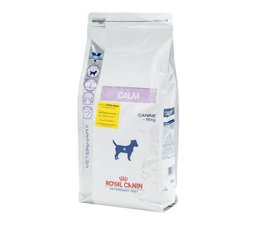 Royal Canin Calm Hond