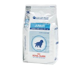 Royal Canin Large Dog Junior