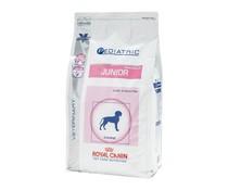 Royal Canin Medium Dog Junior