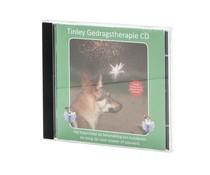 Vuurwerk CD