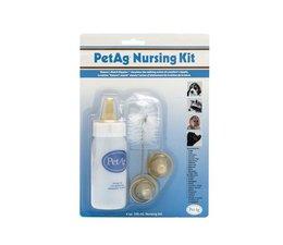 PetAg Nursing Kit voor Puppies