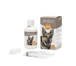 Doils Joint Hond en Kat