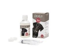 Doils Skin Hond