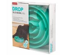 Slo-Bowl Feeder Drop