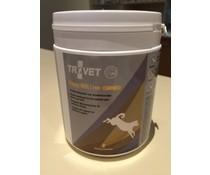 Trovet Puppy Milk Poeder 400 gram
