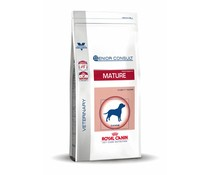 Royal Canin Medium Dog Mature