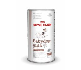 Royal Canin BabyDog Milk