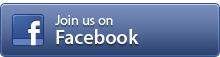 Wonder Holder ook op Facebook te volgen