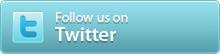 Wonder Holder Nederland ook te volgen op Twitter