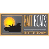 Baitboats-Rotterdam