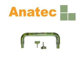 Handvat voor de Anatec Mono S/ Spektrum/ 3B/ Graupner