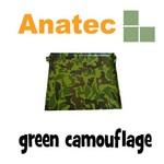 Anatec voerklep