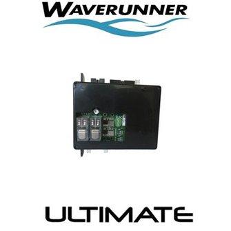 Printplaat/ moederbord voor de Waverunner MKIII/ Ultimate Baitcruiser XL