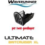 Waverunner MKIII/ Ultimate Baitcruiser XL/ Carponizer wierbeschermer