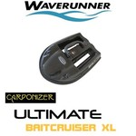 Bovenkap vd Waverunner MKIII/ Ultimate Baitcruiser XL/ Carponizer