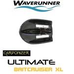 Onderkap vd Waverunner MKIII/ Ultimate Baitcruiser XL/ Carponizer