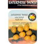 Enterprise Tackle Popup Mini tijgernoten (8 stuks)