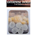 Enterprise Tackle Bait Cage (5 stuks)