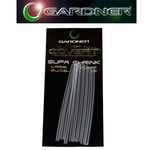 Gardner Supa shrink clear (2,4mm - 0,8mm)