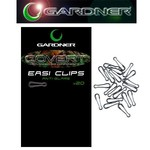 Gardner Easy clips anti-glare (20 stuks)