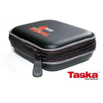 Taska Rizalite Hanger Case (TAS1473)