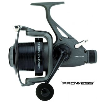 Prowess DARKSTAR 4006 FD DEBRAYABLE