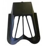 Anatec Pacboat & Nanotec wier/ schroefbeschermer