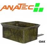 Anatec voerbak/ container