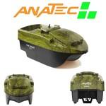 Anatec PAC Boat EVO OAK