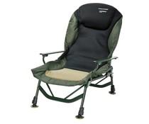 Stoelen/ chairs
