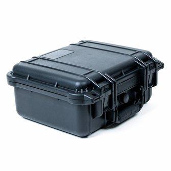 Waterdichte en Stootvaste Koffer | Maat S