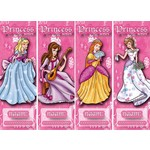 Boekenlegger Prinses