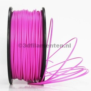 3dfilamenten PLA PAARS Filament 1KG