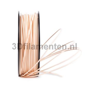 3dfilamenten PLA SOLID SKIN Filament 1KG