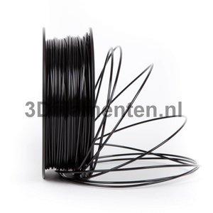 3dfilamenten ABS SOLID ZWART Filament 1KG