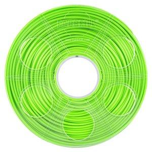 FABBFILL ABS GROEN Filament 1KG