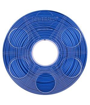 FABBFILL ABS BLAUW Filament 1KG