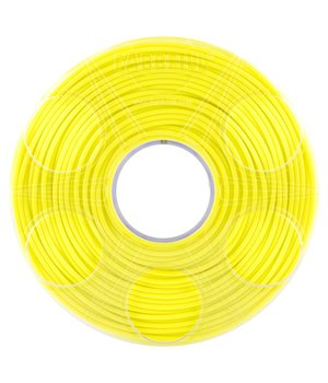 FABBFILL ABS GEEL Filament 1KG