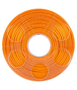 FABBFILL ABS ORANJE Filament 1KG