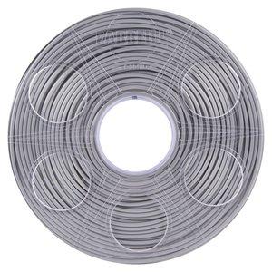 FABBFILL ABS GRIJS Filament 1KG