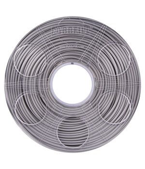 FABBFILL ABS ZILVER Filament 1KG