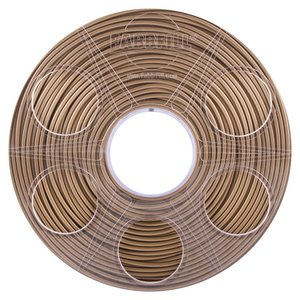 FABBFILL ABS GOUD Filament 1KG