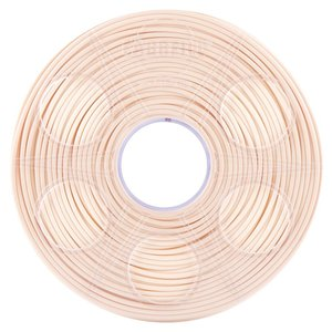 FABBFILL ABS SKIN Filament 1KG
