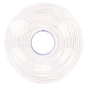 FABBFILL PLA WIT Filament 1KG