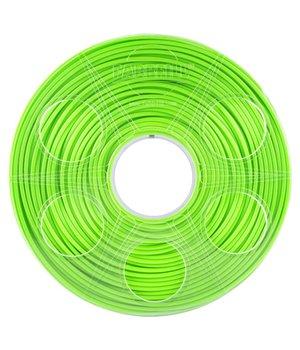FABBFILL PLA GROEN filament 1KG