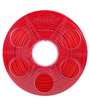 FABBFILL PLA ROOD Filament 1KG