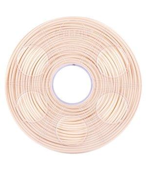 FABBFILL PLA SKIN Filament 1KG