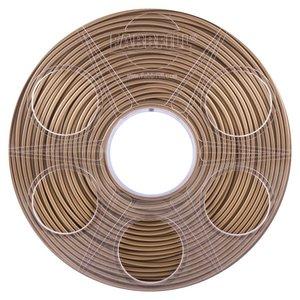 FABBFILL PLA GOUD Filament 1KG