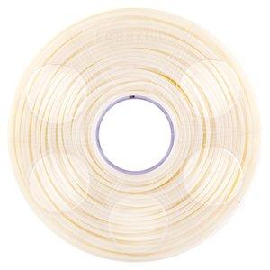 FABBFILL PLA NATUREL Filament 1KG