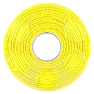FABBFILL PLA GEEL Filament 1KG